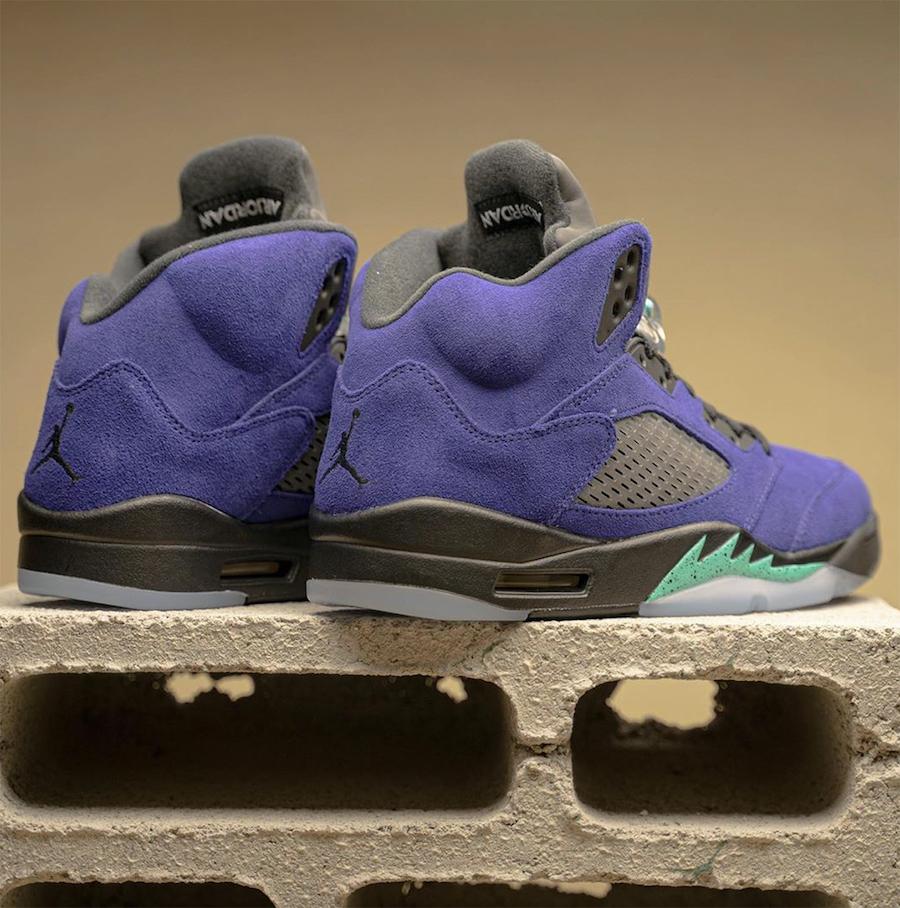 Air-Jordan-5-Alternate-Grape-136027-500-2020-Release-Date-4