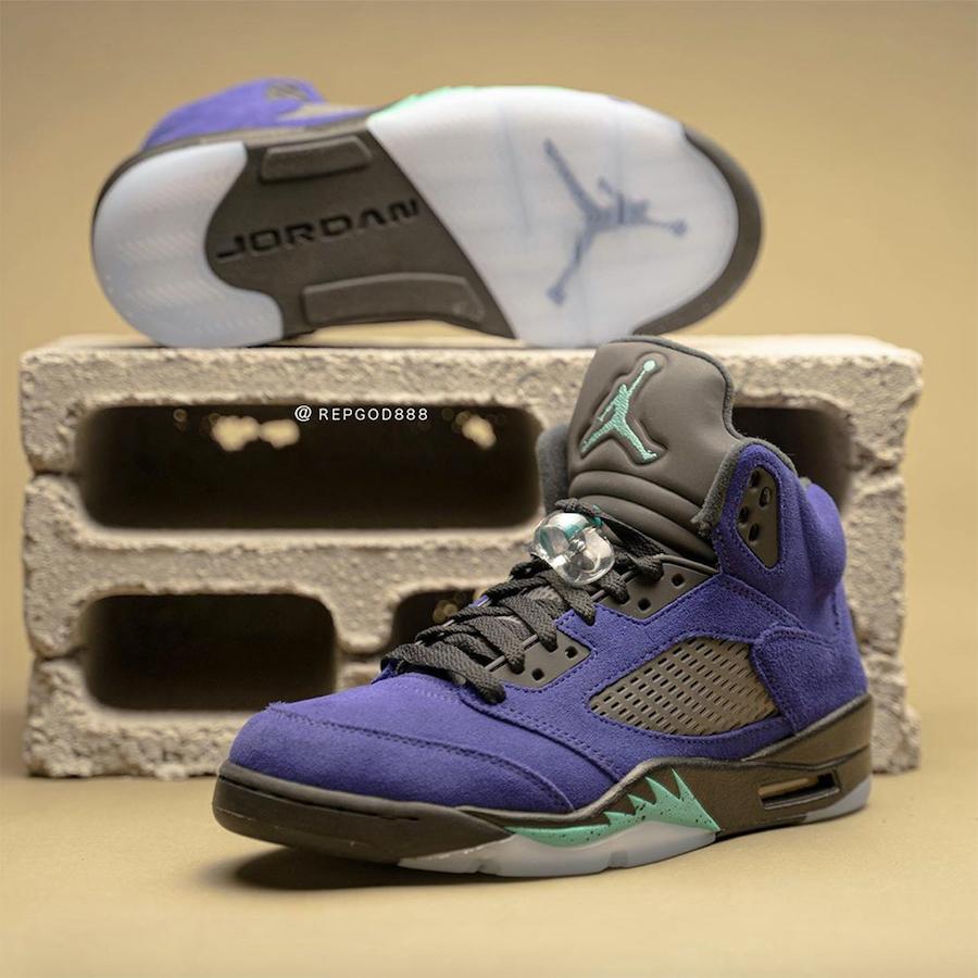 Air-Jordan-5-Alternate-Grape-136027-500-2020-Release-Date-5