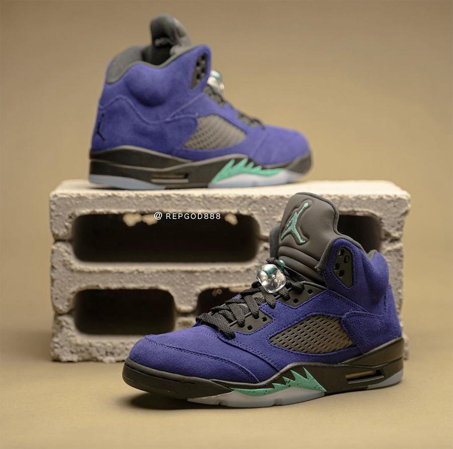 Air-Jordan-5-Alternate-Grape-136027-500-2020-Release-Date-6