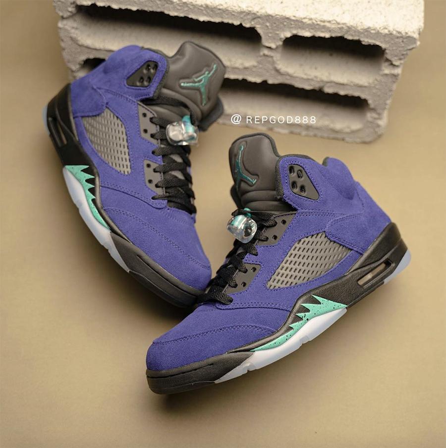 Air-Jordan-5-Alternate-Grape-136027-500-2020-Release-Date-7