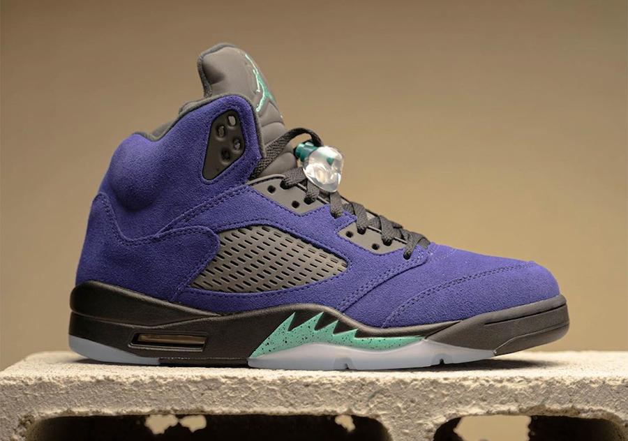 Air-Jordan-5-Alternate-Grape-136027-500-2020-Release-Date