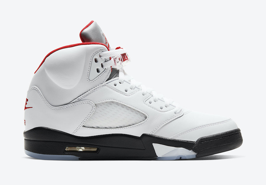 Air-Jordan-5-Fire-Red-DA1911-102-2020-Release-Date-Price-2