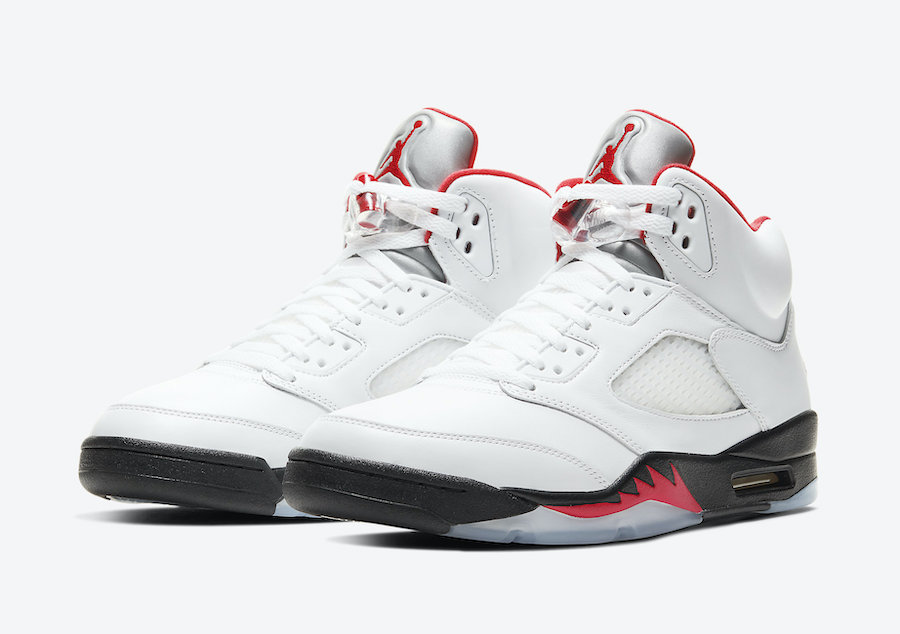 Air-Jordan-5-Fire-Red-DA1911-102-2020-Release-Date-Price-4