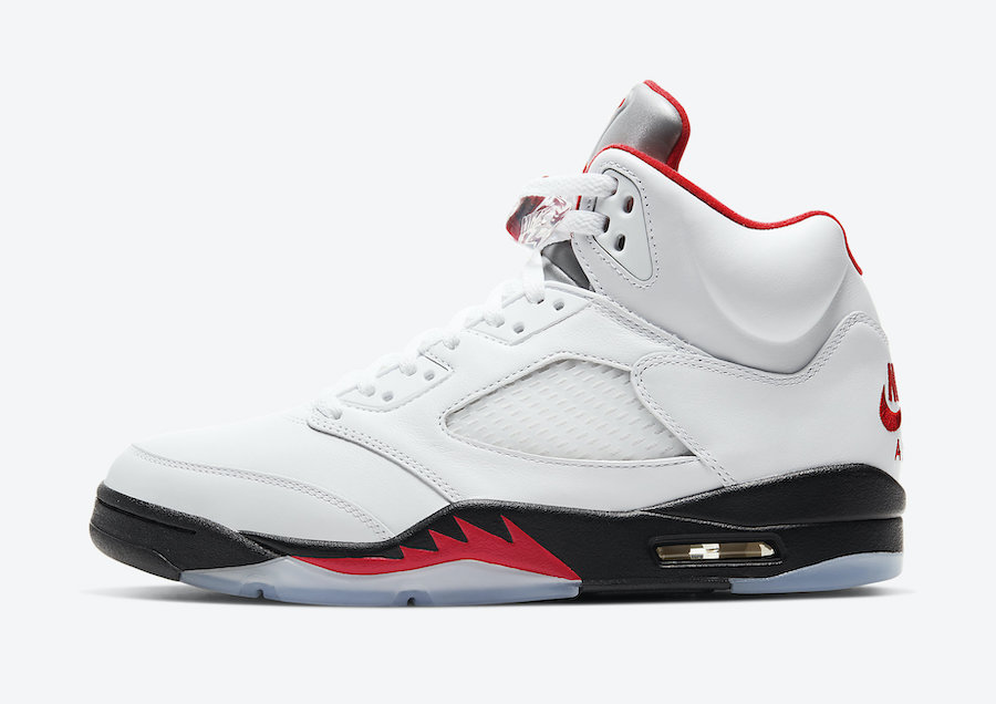 Air-Jordan-5-Fire-Red-DA1911-102-2020-Release-Date-Price
