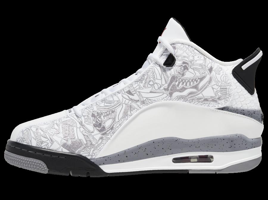 Air-Jordan-Dub-Zero-White-Cement-311046-105-Release-Date-1