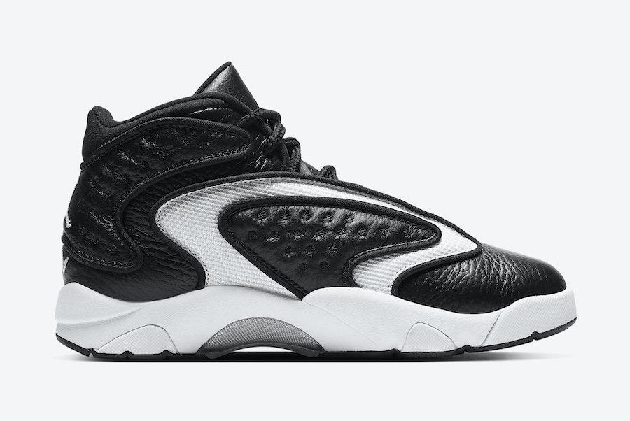 Air-Jordan-Womens-OG-Black-White-133000-001-Release-Date-2