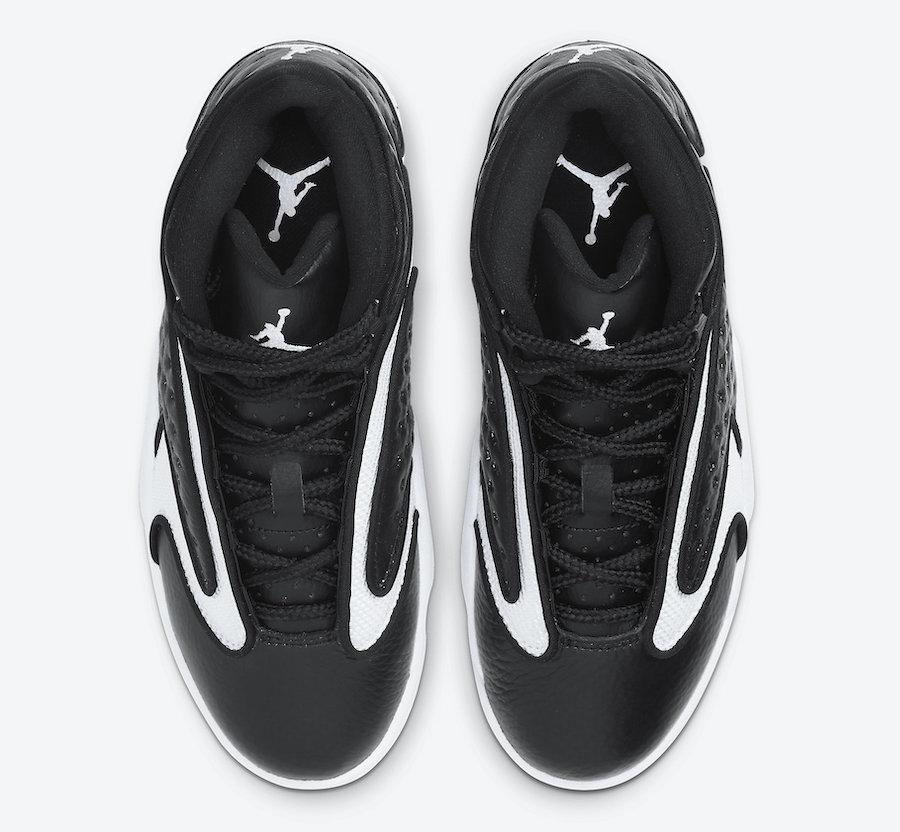 Air-Jordan-Womens-OG-Black-White-133000-001-Release-Date-3
