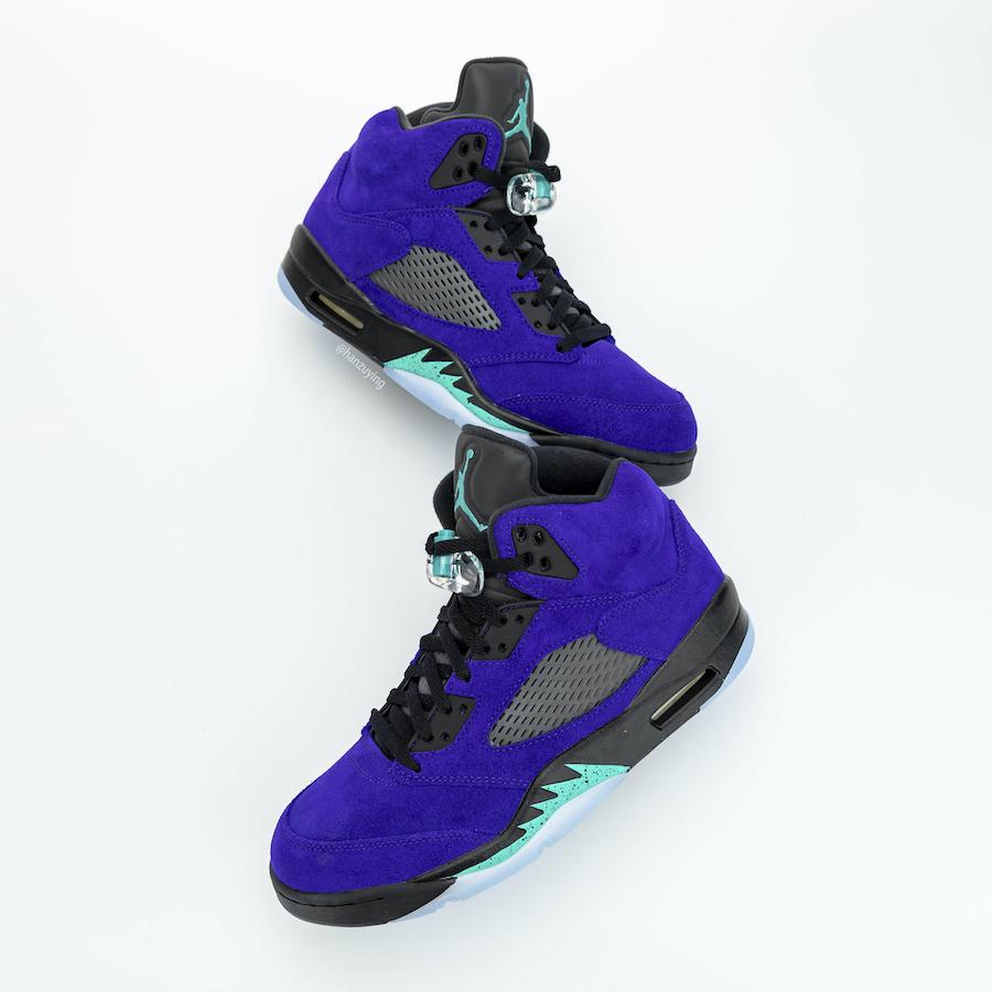 Alternate-Grape-Air-Jordan-5-136027-500-Release-Date-4