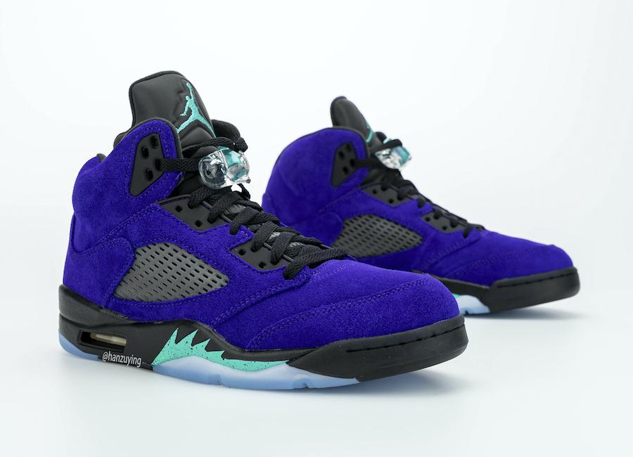 Alternate-Grape-Air-Jordan-5-136027-500-Release-Date-7