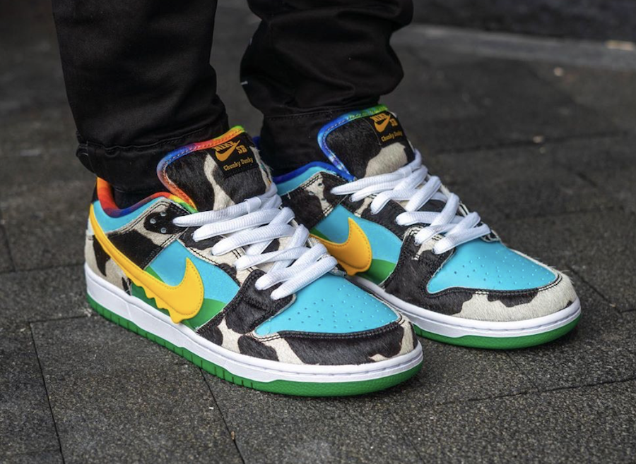 Ben-and-Jerrys-Nike-SB-Dunk-Low-Chunky-Dunky-CU3244-100-Release-Date