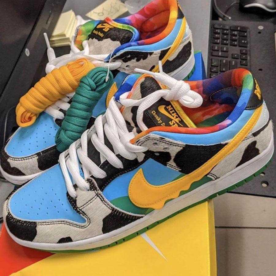 Ben-Jerrys-Nike-SB-Dunk-Low-Chunky-Dunky-Release-Date