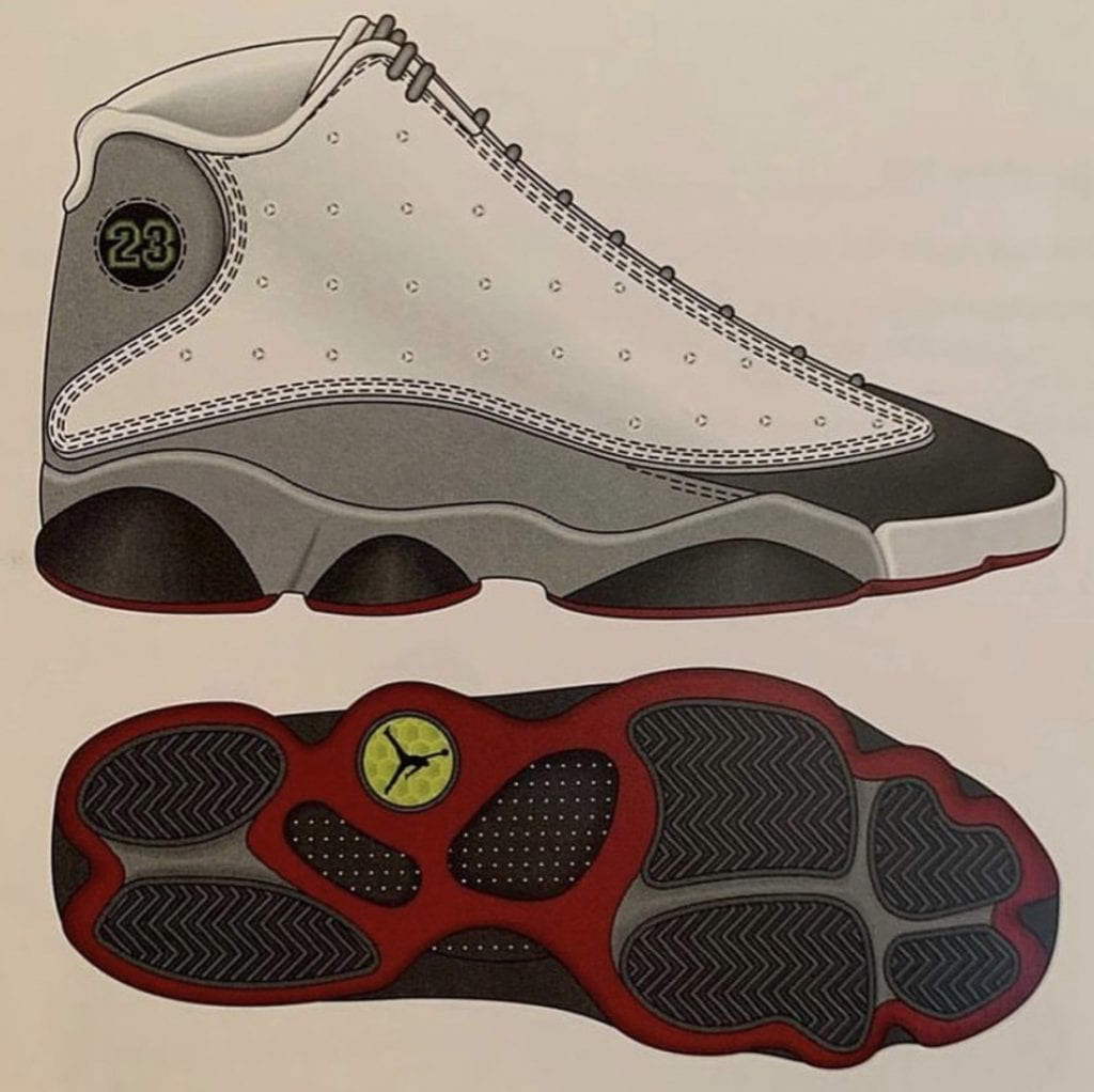 Air-Jordan-13-OG-Sample-1997-Unreleased-2