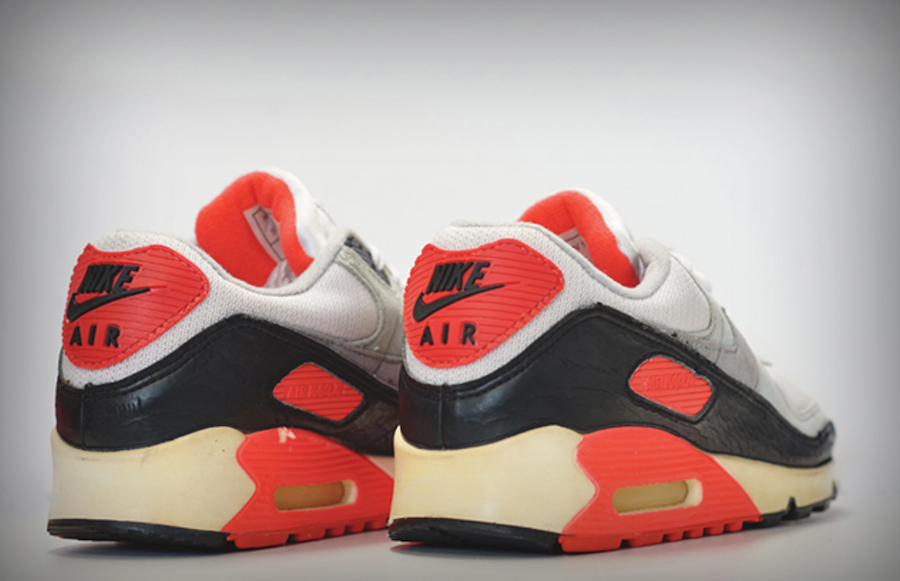 Nike-Air-Max-90-OG-Infrared-2020-Release-Date