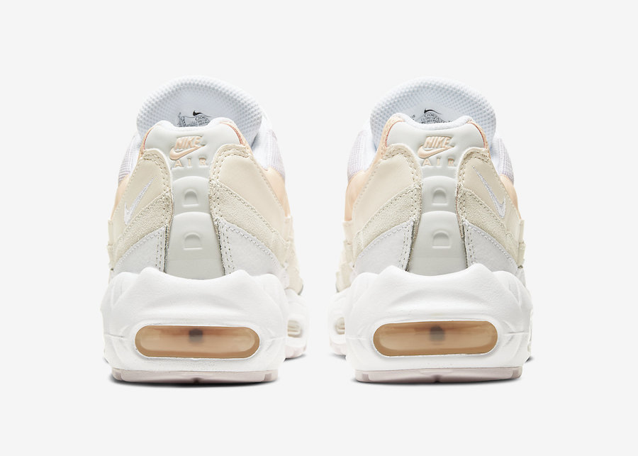 Nike-Air-Max-95-CJ0624-100-Release-Date