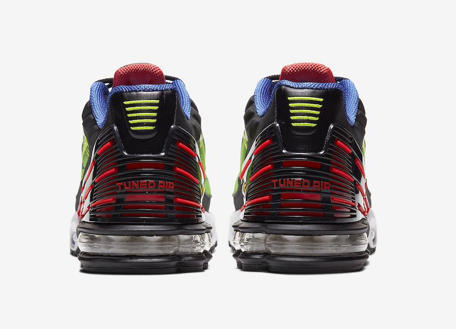 Nike-Air-Max-Plus-3-Parachute-CU4710-400-Release-Date