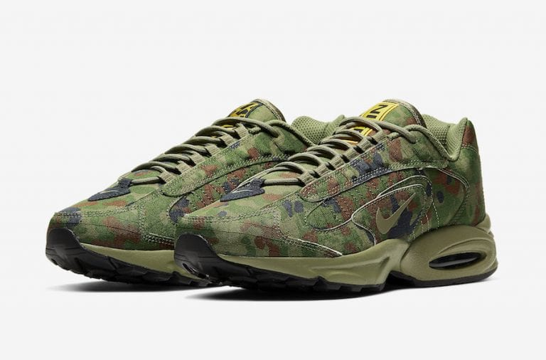 Nike-Air-Max-Triax-96-Camo-CT5543-300-Release-Date