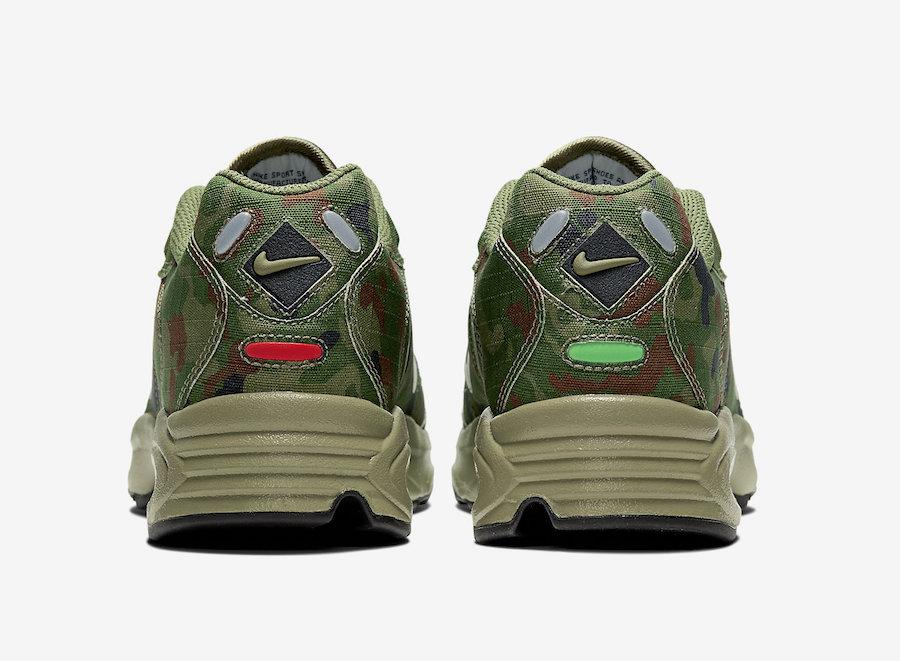 Nike-Air-Max-Triax-96-Camo-CT5543-300-Release-Date