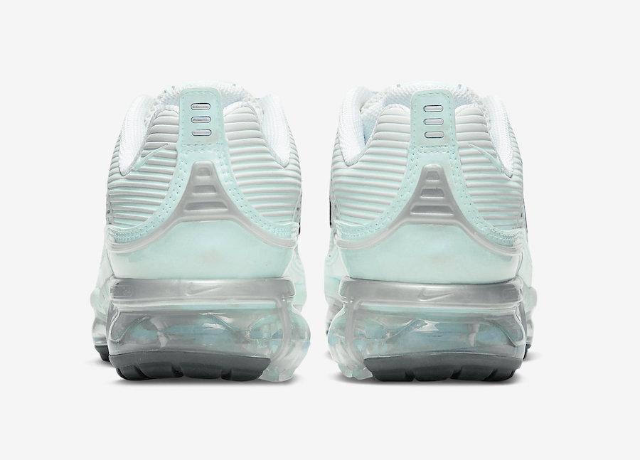 Nike-Air-VaporMax-360-Light-Aqua-CK9670-001-Release-Date