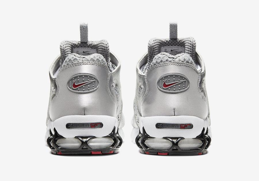 Nike-Air-Zoom-Spiridon-Caged-Metallic-Silver-CJ1288-001-Release-Date