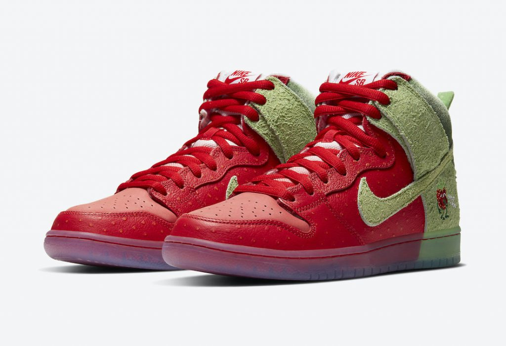 Nike-SB-Dunk-High-Strawberry-Cough-CW7093-600-Release-Date-Price-4