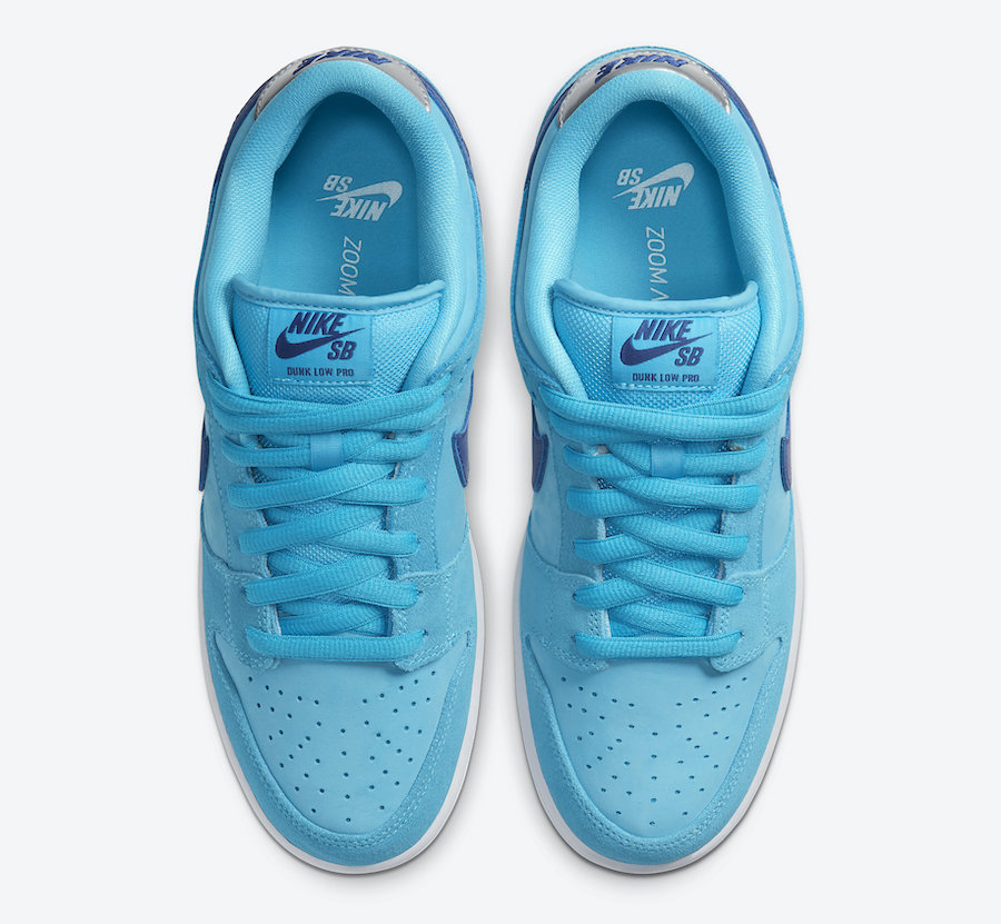 Nike-SB-Dunk-Low-Blue-Fury-BQ6817-400-Release-Date
