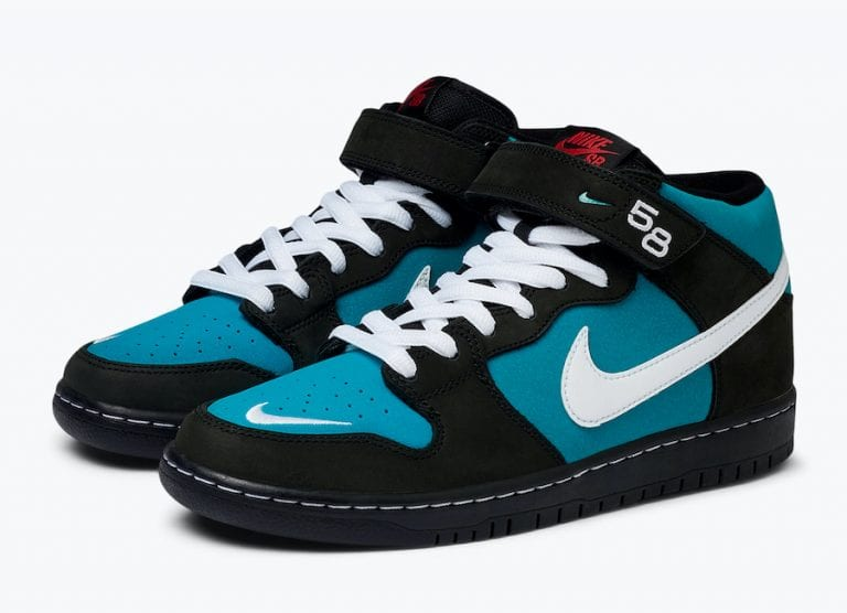 Nike-SB-Dunk-Mid-Griffey-CV5474-001-Release-Date