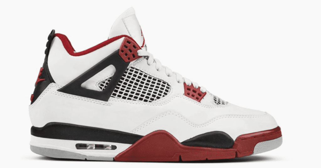 air-jordan-4-og-fire-red-black-friday-2020-release-date-info-1200x750