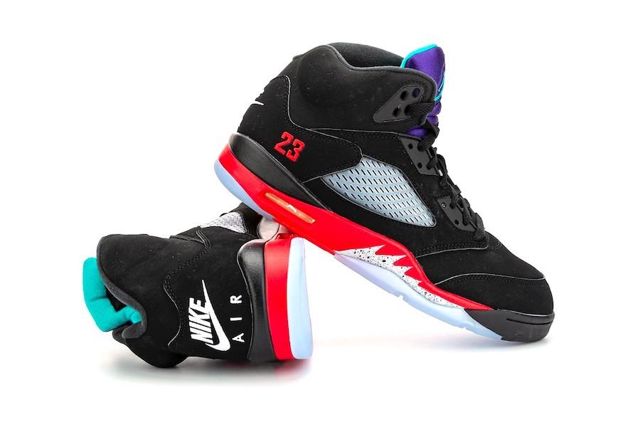 Top-3-Jordan-5