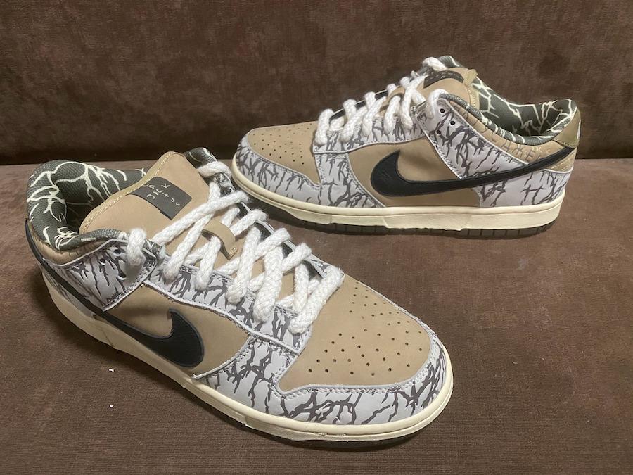 Travis-Scott-Nike-SB-Dunk-Low-Sample-2020-Release-Date