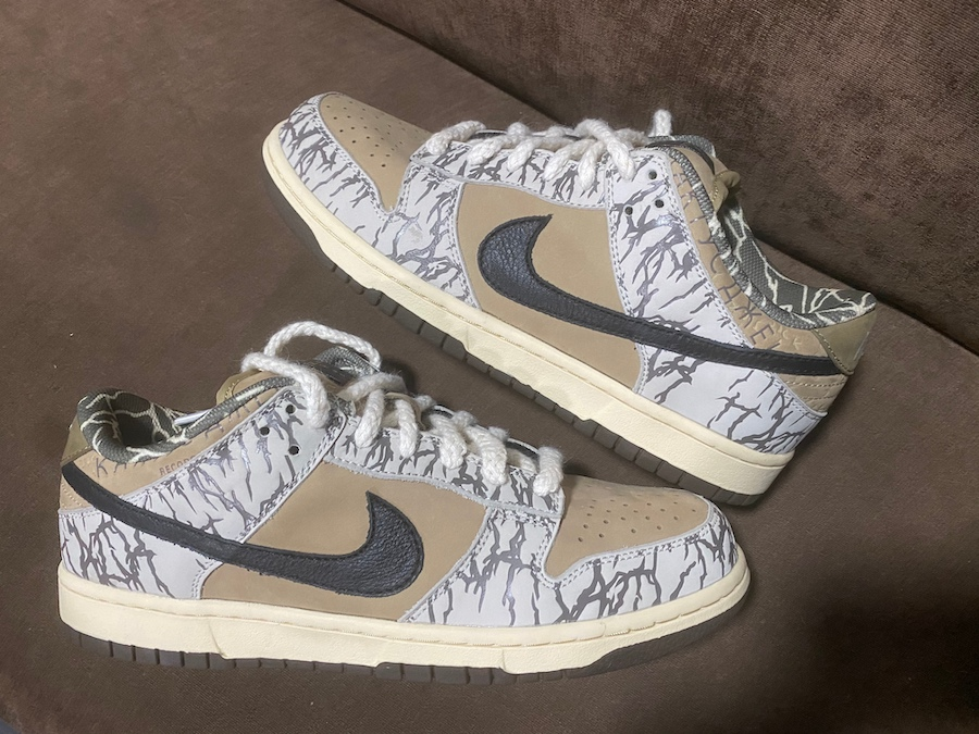 Travis-Scott-Nike-SB-Dunk-Low-Sample-2020-Release-Date