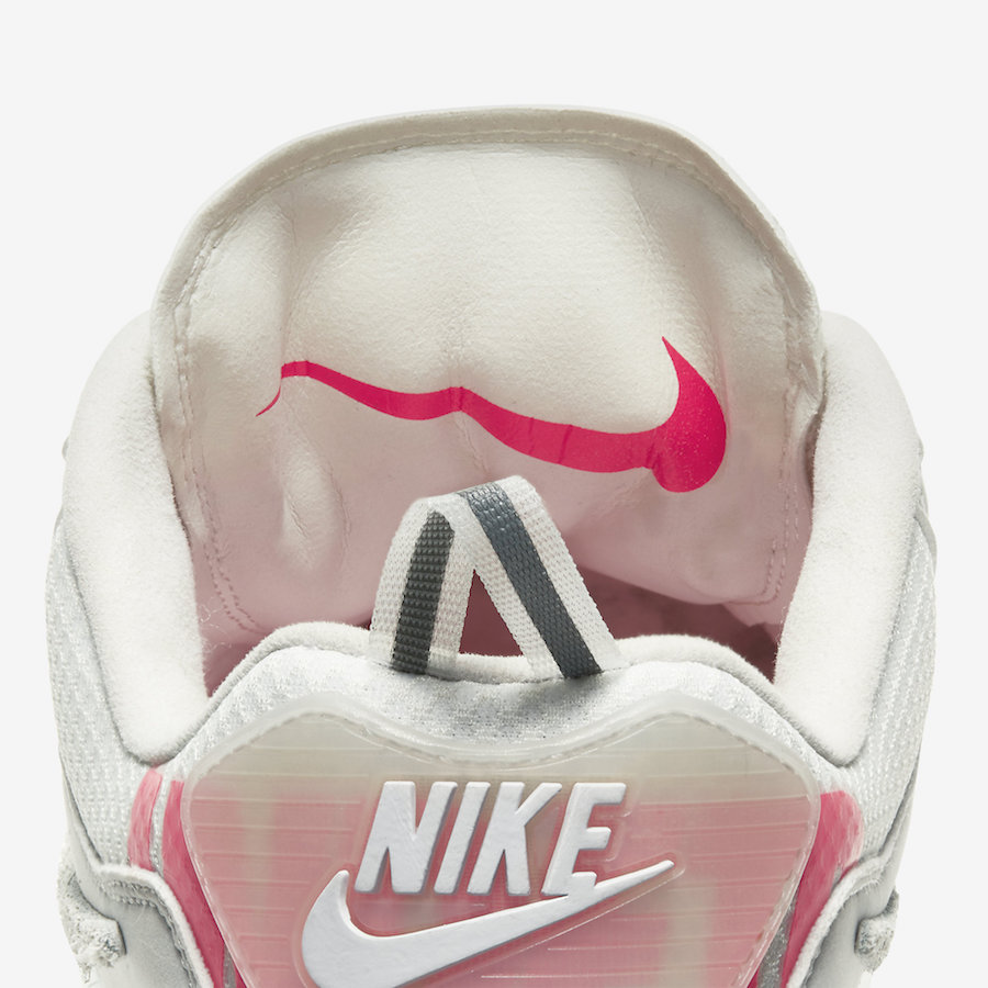 Undefeated-Nike-Air-Max-90-Platinum-Tint-CQ2289-001