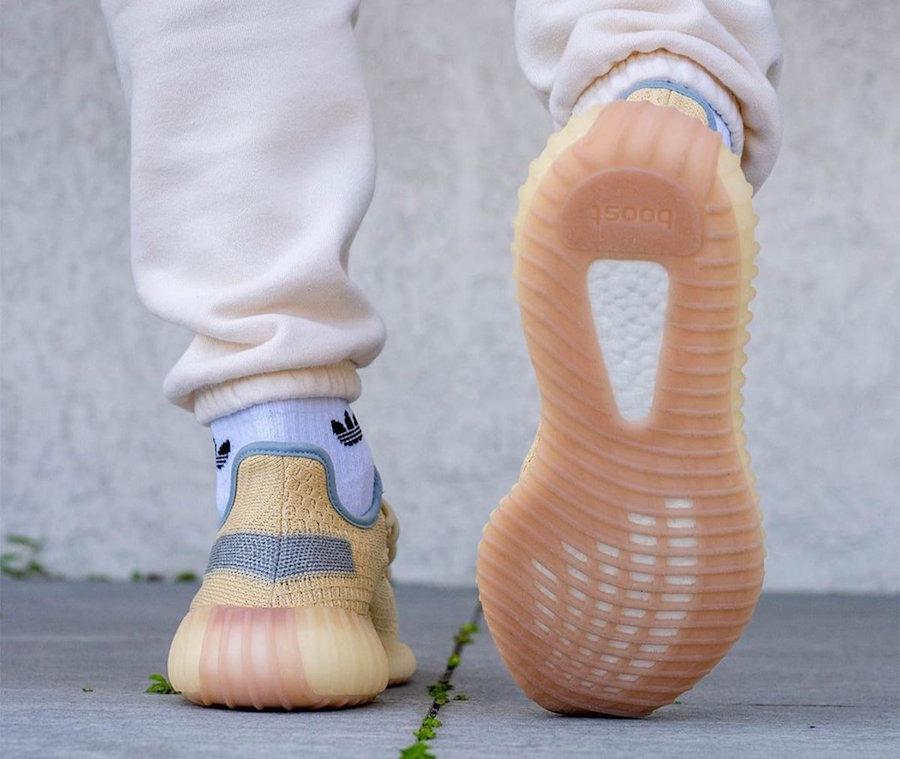 adidas-Yeezy-Boost-350-V2-Linen-FY5158-Release-Date