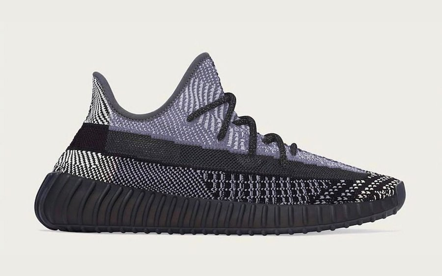 adidas-Yeezy-Boost-350-V2-Oreo-Black-White