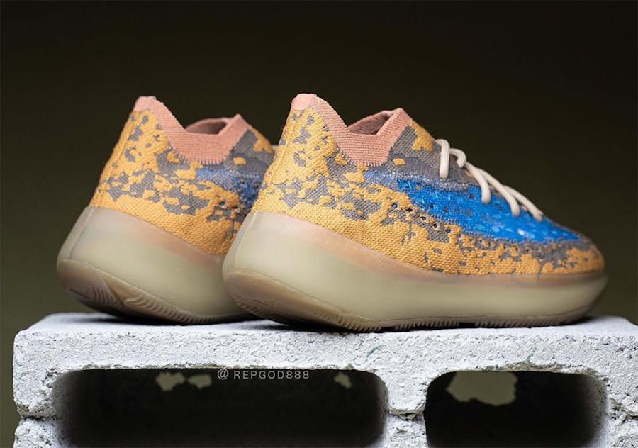 adidas-Yeezy-Boost-380-Blue-Oat-Release-Date