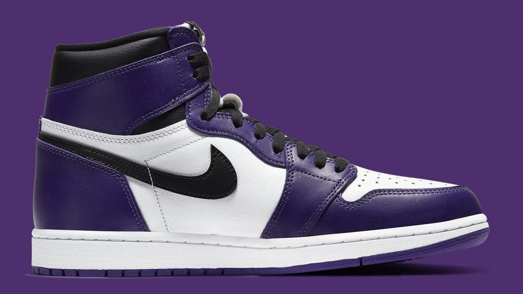 air-jordan-1-court-purple-release-date-555088-500-medial