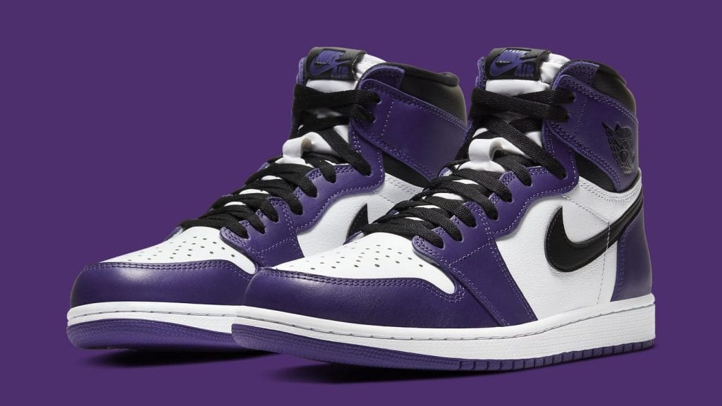 air-jordan-1-court-purple-release-date-555088-500-pair