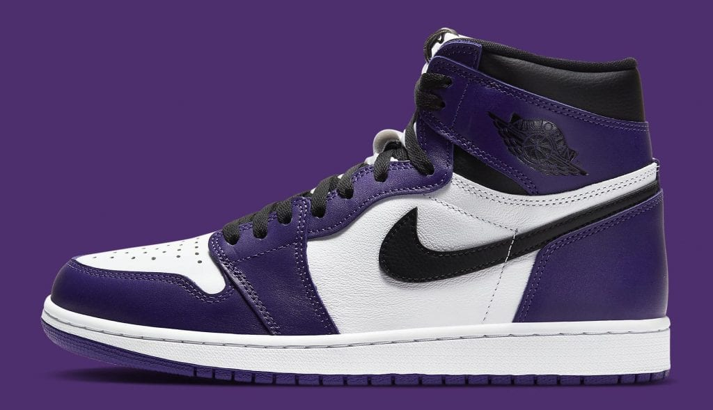 air-jordan-1-court-purple-release-date-555088-500-profile