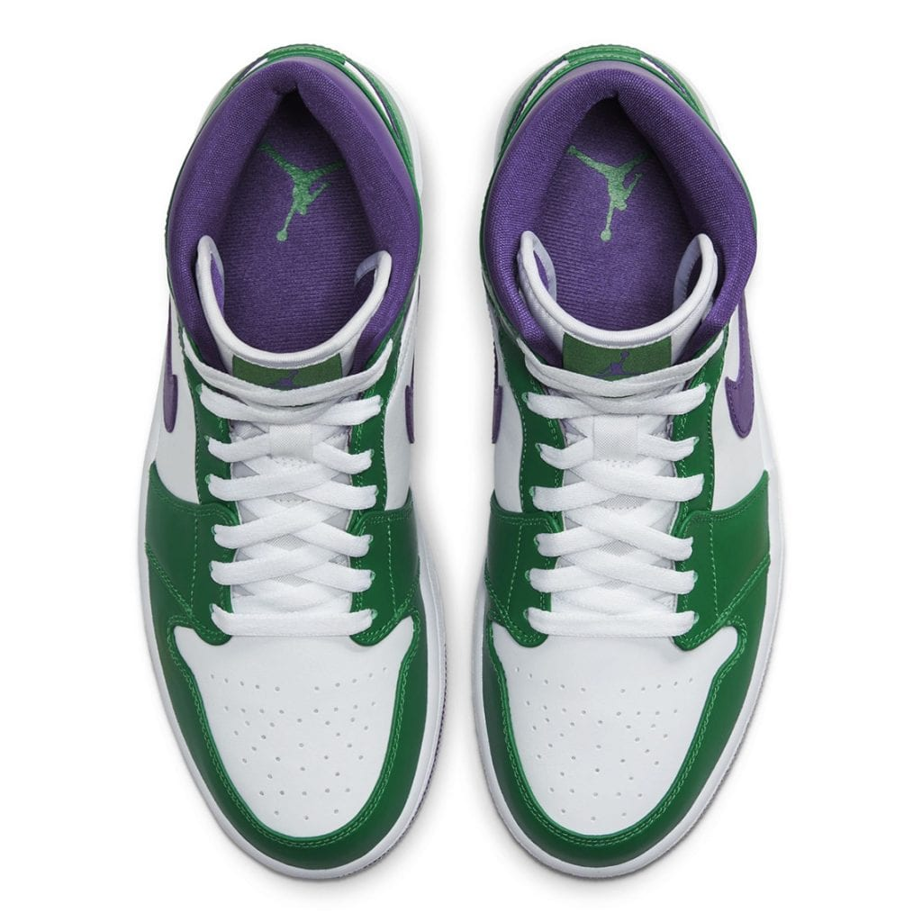 air-jordan-1-mid-green-purple-3