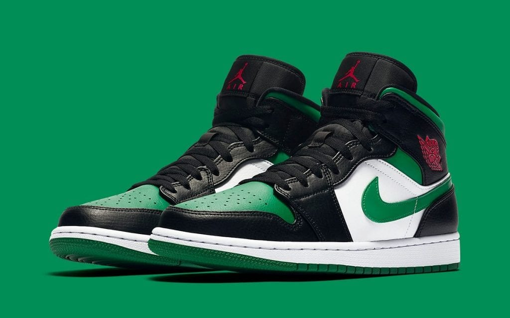 air-jordan-1-mid-pine-green-554724-067-release-date-info-DS-DAILYSOLE