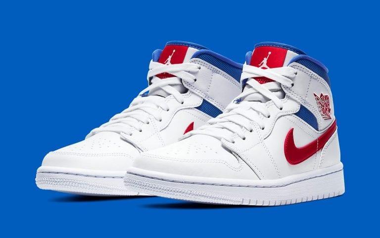 air-jordan-1-mid-white-red-blue-bq6472-164-release-date-info-1200x750