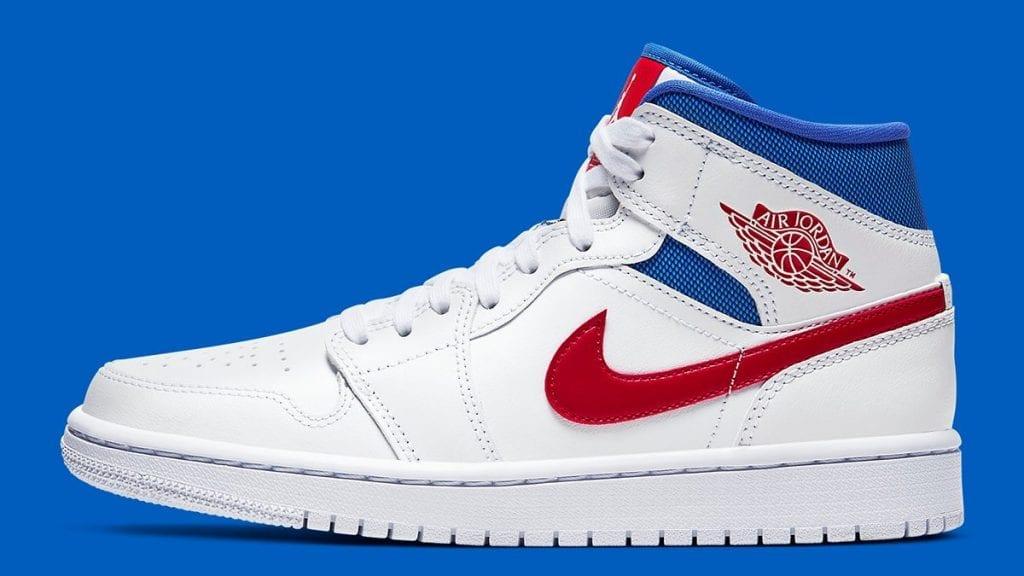 air-jordan-1-mid-white-red-blue-bq6472-164-release-date-info-2