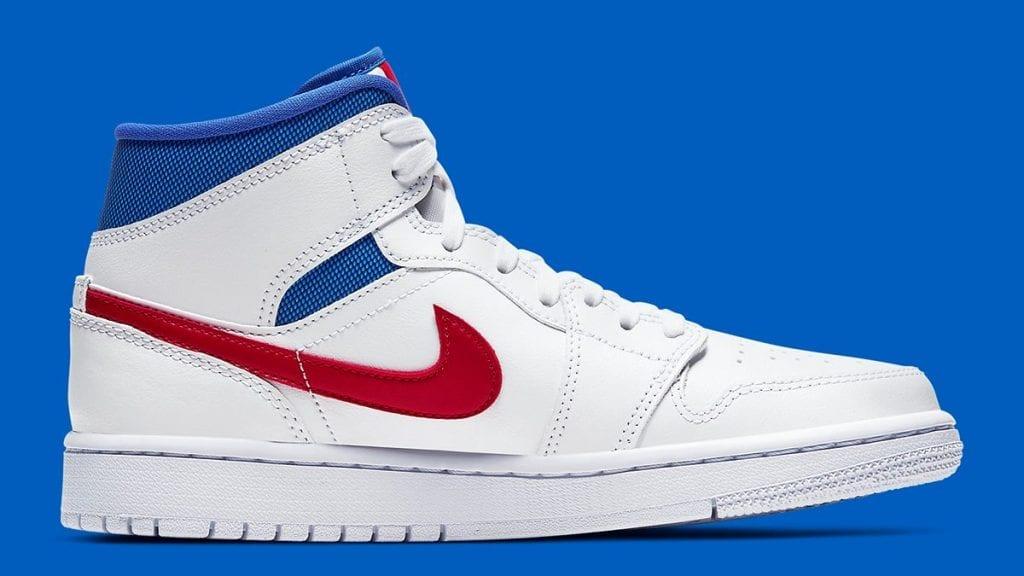 air-jordan-1-mid-white-red-blue-bq6472-164-release-date-info-3