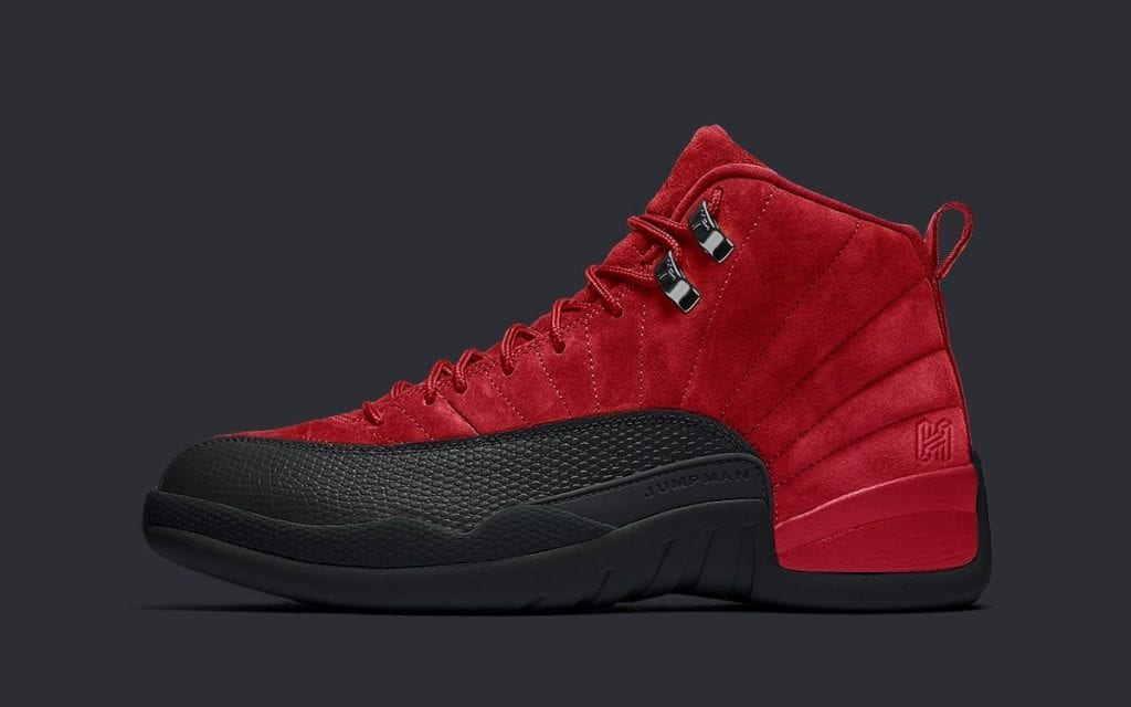 air-jordan-12-alternate-reverse-flu-game-release-date-2020-1200x750