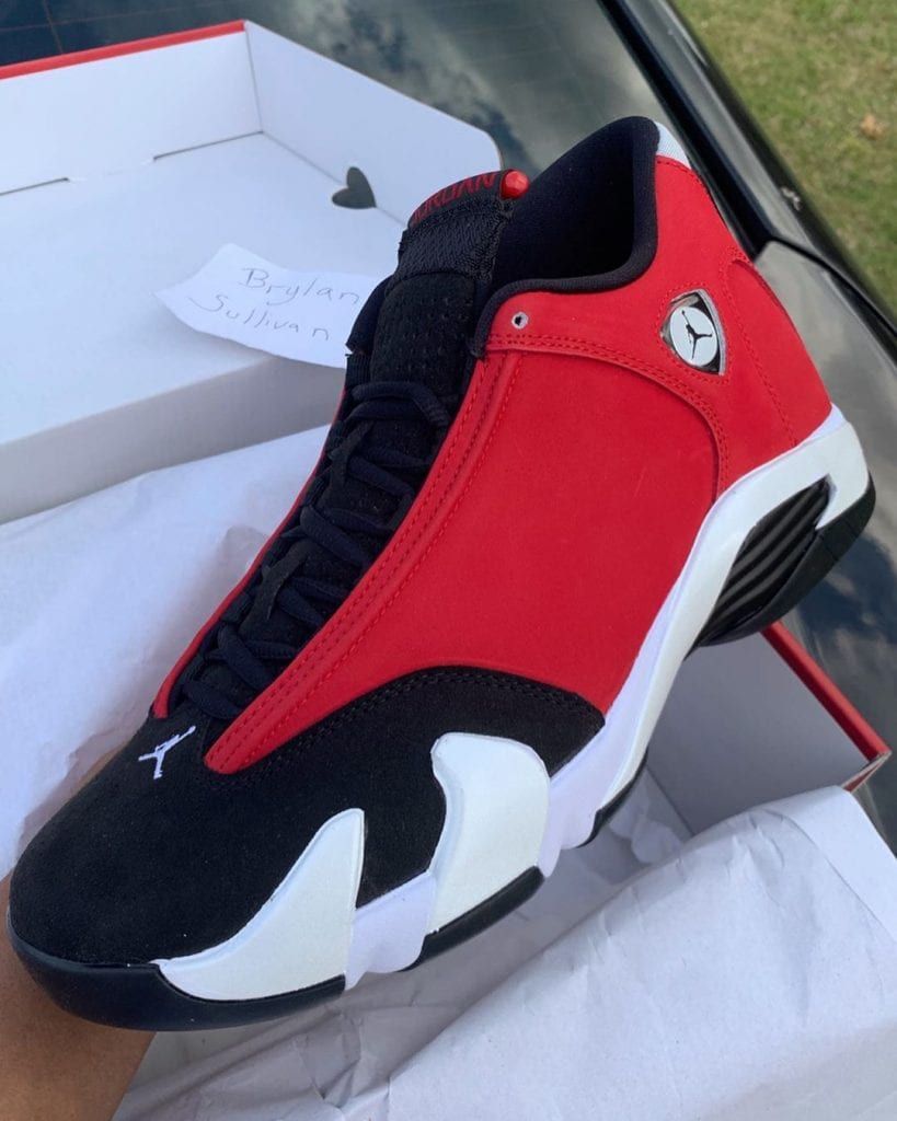 air-jordan-14-gym-red-487471-006-release-date-info-1
