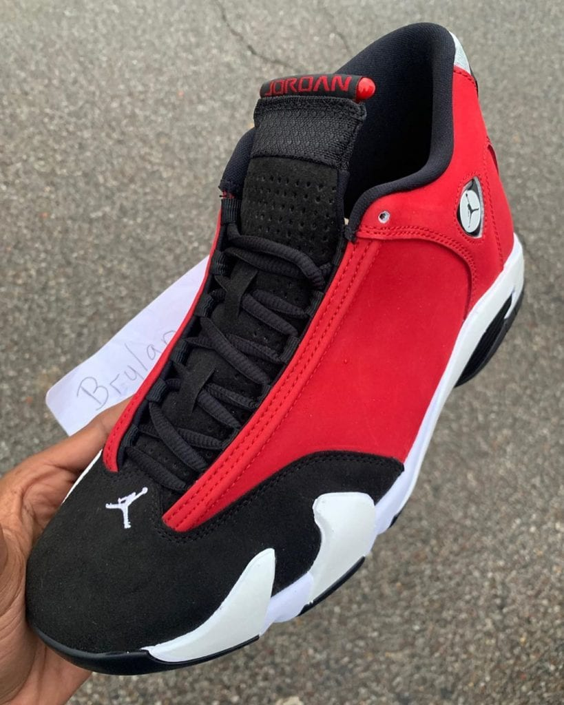 air-jordan-14-gym-red-487471-006-release-date-info-2