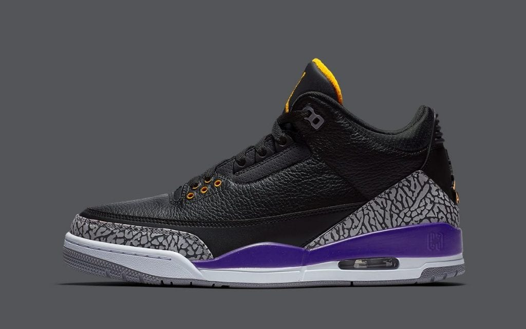 air-jordan-3-lakers-black-court-purple-ct8532-050-release-date-info-1200x750-2