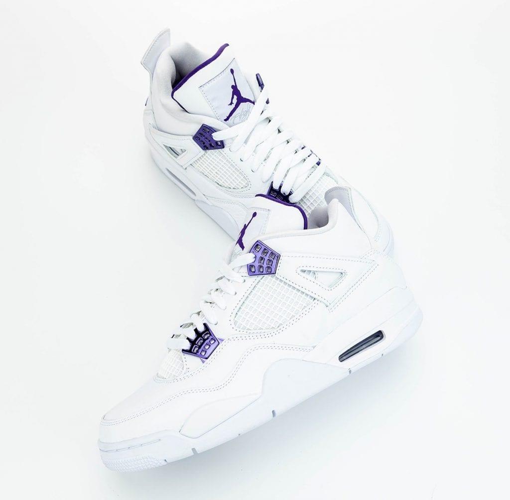air-jordan-4-court-purple-metallic-pack-ct8527-115-release-date-info-03