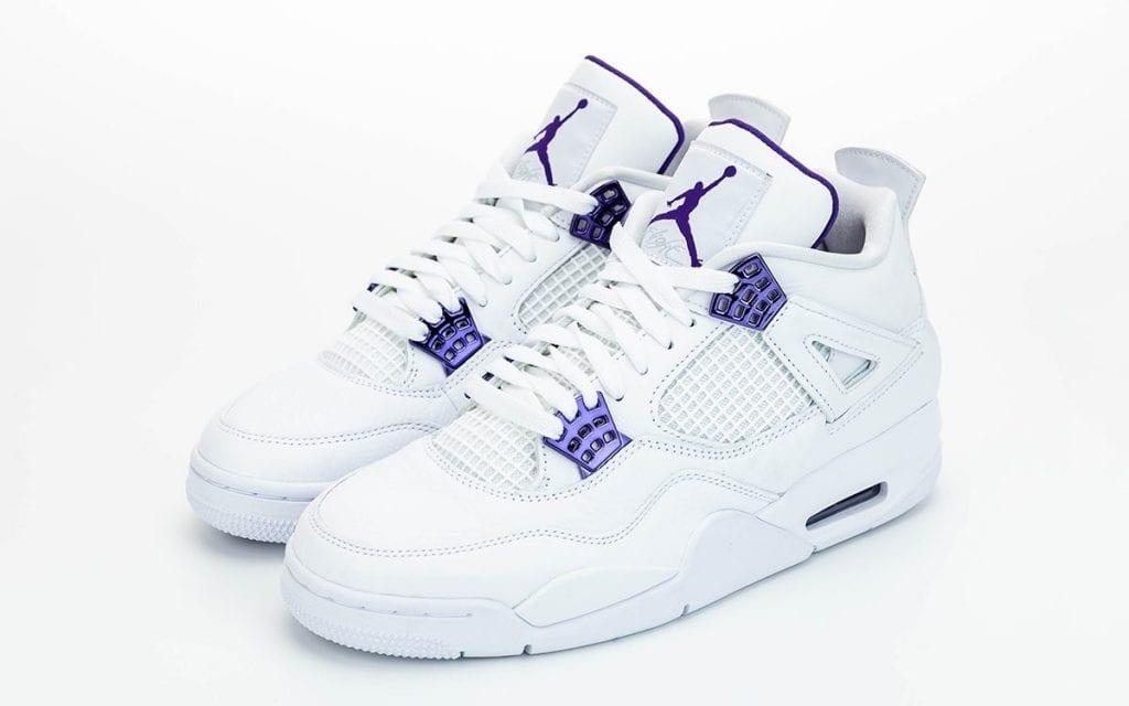 air-jordan-4-court-purple-metallic-pack-ct8527-115-release-date-info-1200x750
