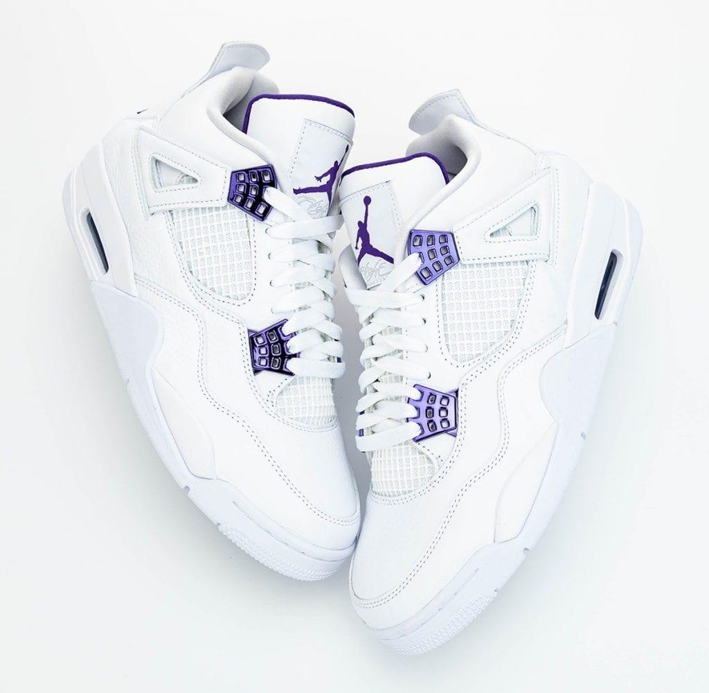 air-jordan-4-court-purple-metallic-pack-ct8527-115-release-date-info-2