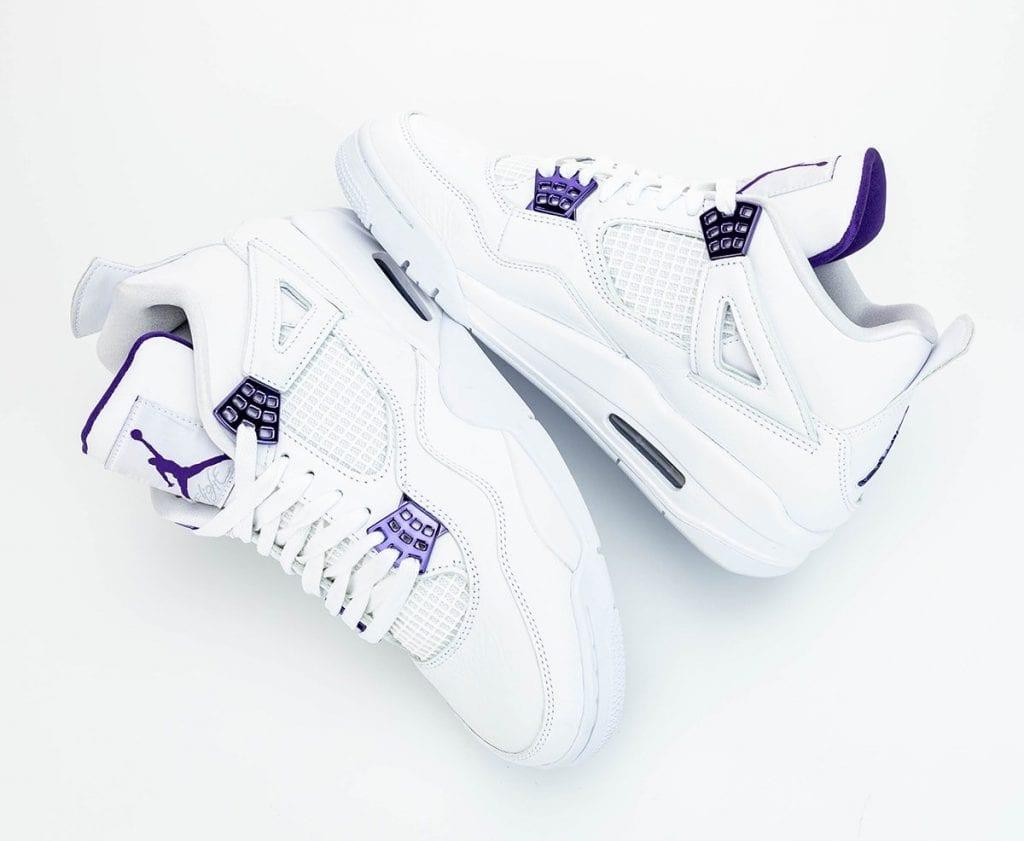 air-jordan-4-court-purple-metallic-pack-ct8527-115-release-date-info-3